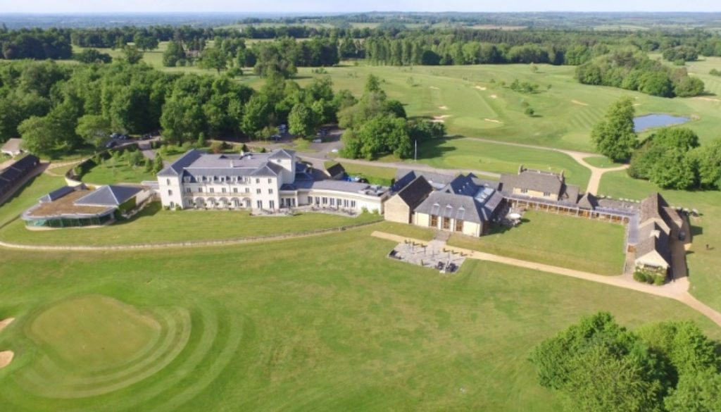 Bowood_Hotel__Spa__Golf_Resort_750_500_s_c1