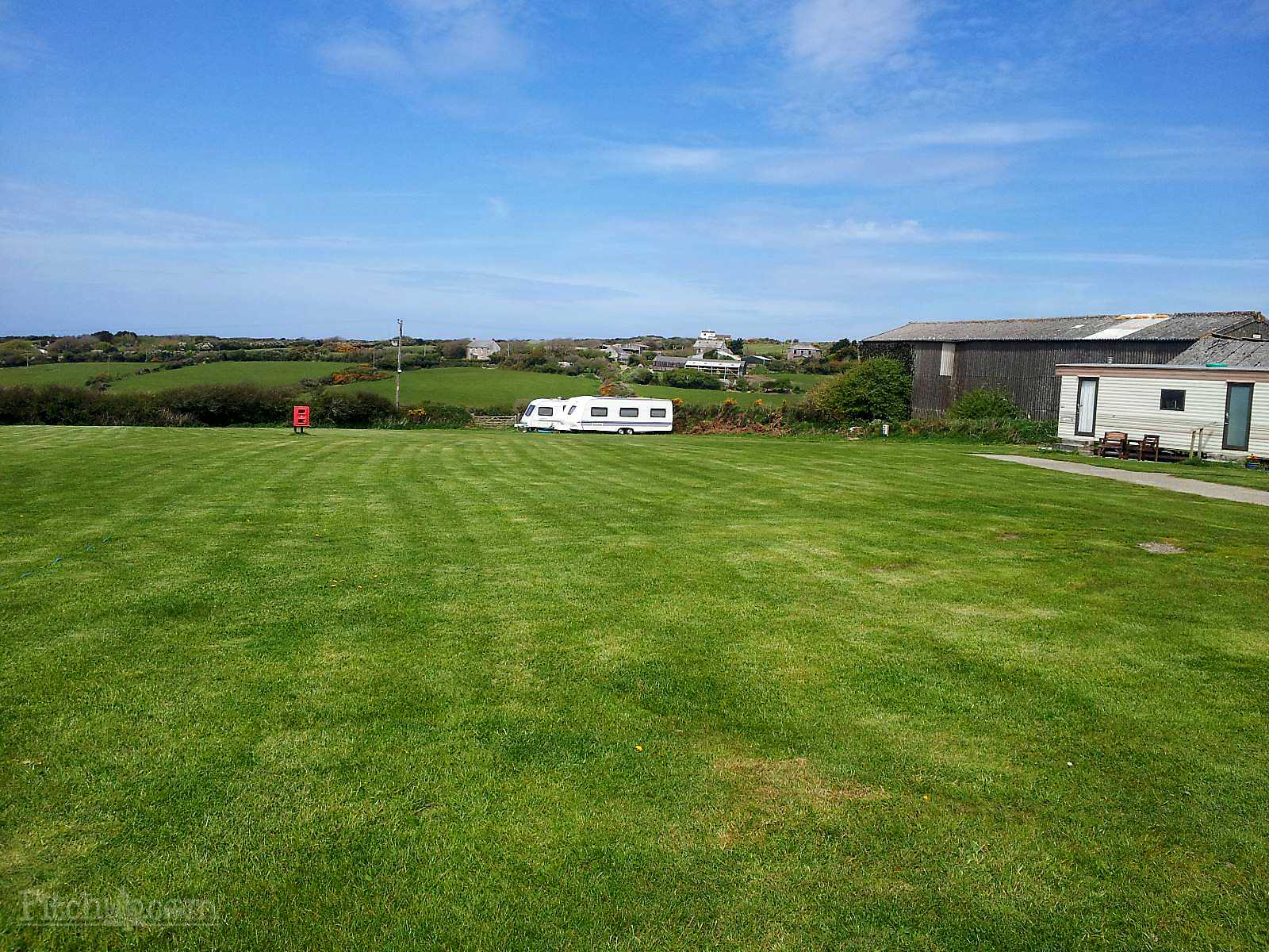 trebyla-farm-camping-and-touring-site