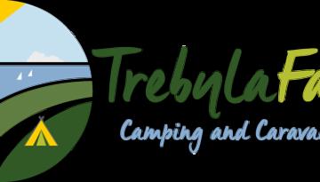 Trebyla-Farm-Logo