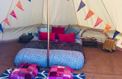 Bell-Tent-01