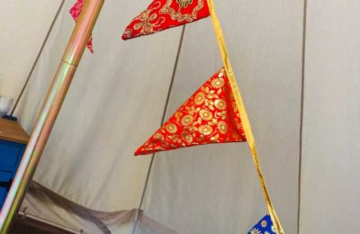 Bell-Tent-02