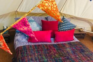 Bell-Tent-03
