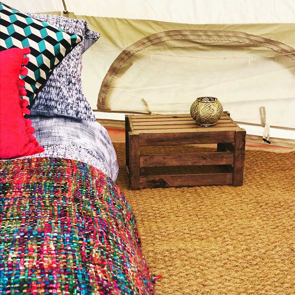 Bell-Tent-07