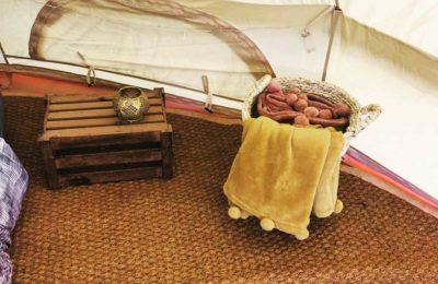 Bell-Tent-08