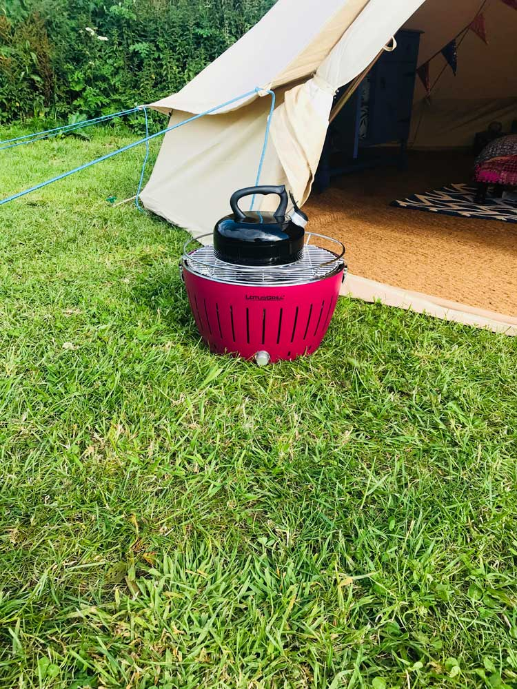 Bell-Tent-09